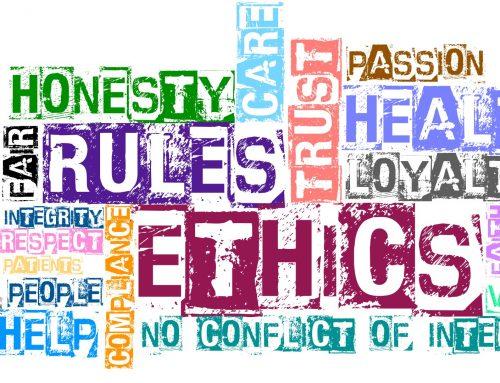Odontoiatria Etica: il nostro blog!