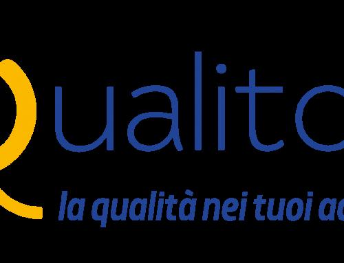 Qualitop: una nuova eseprienza per ABB!