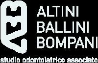 logo-abb-white-col-footer